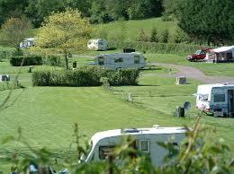Camping le Cormoran à Ravenoville