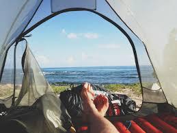 Camping les 3 Rivières à Creully sur Seulles