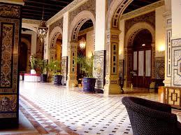 Hôtel Céline à Rouen