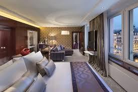 Hôtel le Mogador à Bayeux