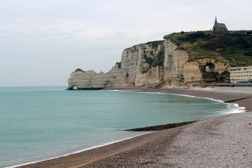 Tout savoir sur le débarquement en Normandie