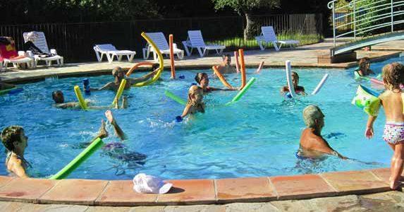 Vacances en Normandie: des idées d'activités et loisirs