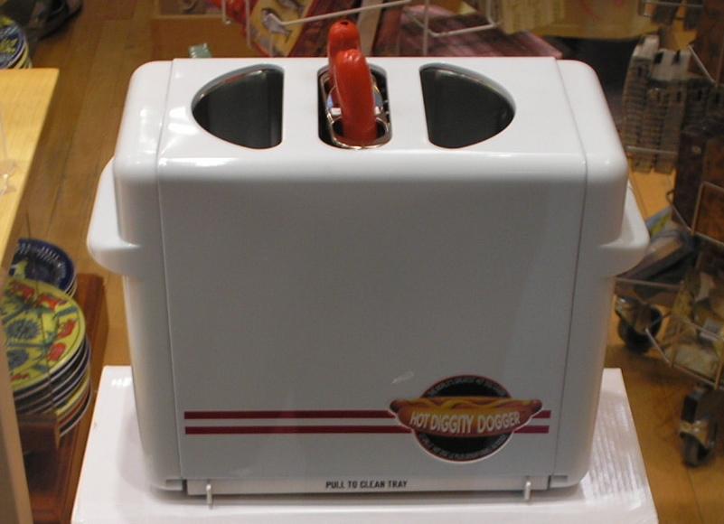 Les conseils pour louer une machine à hot dog
