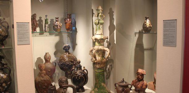 Sélection de 4 musées à ne pas manquer en Normandie
