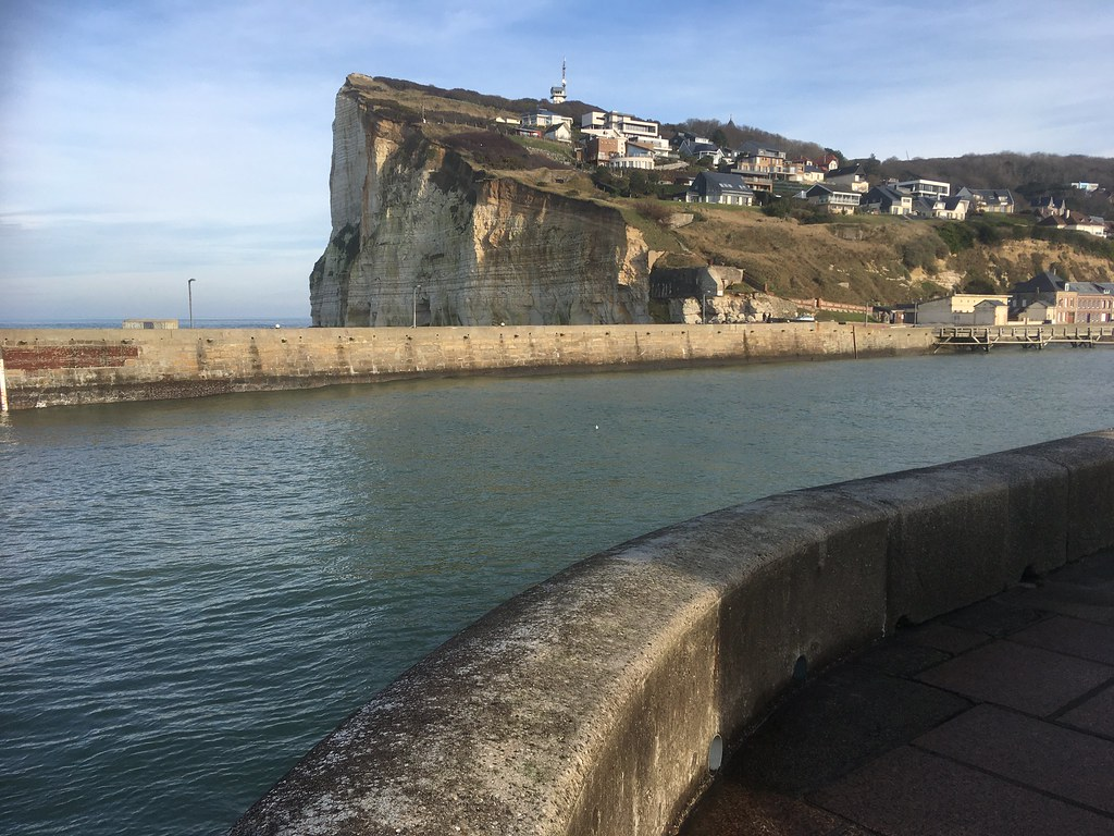 Pourquoi choisir la Normandie pour sa retraite ?